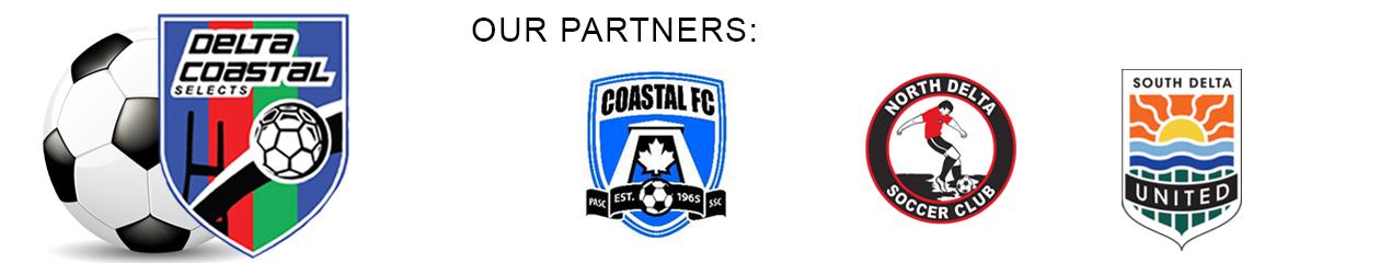 Delta Coastal Selects